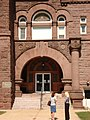 Barbour County Courthouse WV1.JPG