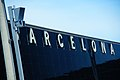 Barcelona (7645050166).jpg