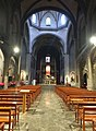 Barcelona Church Sant Augustin 01.jpg