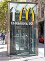 Barcelona Street Life (7852526556).jpg