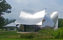 Bard College Fisher Center front view.jpg