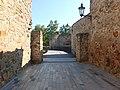 Bardejov, Dolná brána (2).JPG