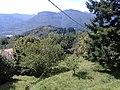 Barga, Province of Lucca, Italy - panoramio - jim walton (9).jpg