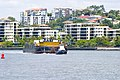 Barge on Brisbane River-12+ (404193663).jpg