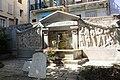 Barjols Fontaine du Monument Aux Morts.jpg