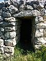 Barraca agrícola de pedra seca Vilanant 096 2.jpg