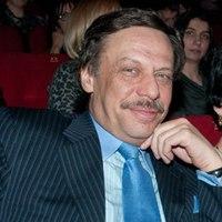Barschevskiy Mikhail.jpg