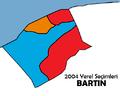 Bartın2004Yerel.png