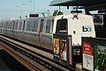 Bart Rapid Transit.jpg