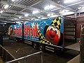 Bart Smit Truck.jpg