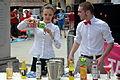 Bartenders from Silesia 2015.JPG