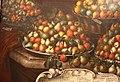 Bartolomeo bimbi, pere, 1699, 02.JPG
