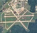 Bartow Municipal Airport - Florida.jpg