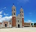 Basílica de Ocotlán Tlaxcala.jpg