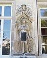 Bas-relief, mairie du 7e Paris 2.jpg