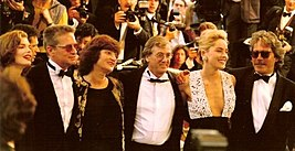 Basic Instinct Cannes 1992.jpg