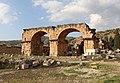 Basilica Baths, Hierapolis 03.jpg