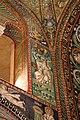 Basilica di San Vitale, mosaico (particolare) - panoramio (2).jpg