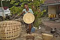 Basket making 4, Ebonyi state Nigeria.jpg