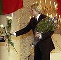 Baskov 2002 (cropped).jpg