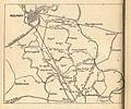 Bataille de l'Yser-1914-Baulu-plan-08.jpg