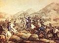 Batalla de Chacabuco Chile.jpg