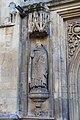 Bath Abbey 2014 06.jpg