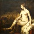 Bathsheba at Her Bath.png