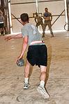 Battalion fun day lifts spirits through healthy competition 140709-Z-MA638-142.jpg
