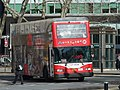 Battery Pl Greenwich St td 05.jpg