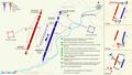 Battle Panium 200 BC.png