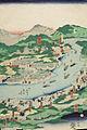 Battle for Nagaoka Castle LACMA M.2006.136.284a-c (4 of 4).jpg