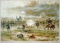 Battle of Antietam LCCN2003663827.jpg