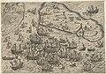 Battle of Saint-Martin-de-Ré, Île de Ré and La Rochelle, 1625 RCIN 722017 (cropped).jpg