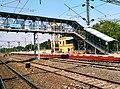 Bauria Railway Station.jpg