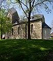 Bausenhagen ev kirche IMGP6620 wp.jpg