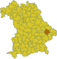 Bavaria deg.png