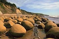 Bawling balls beach 3.jpg