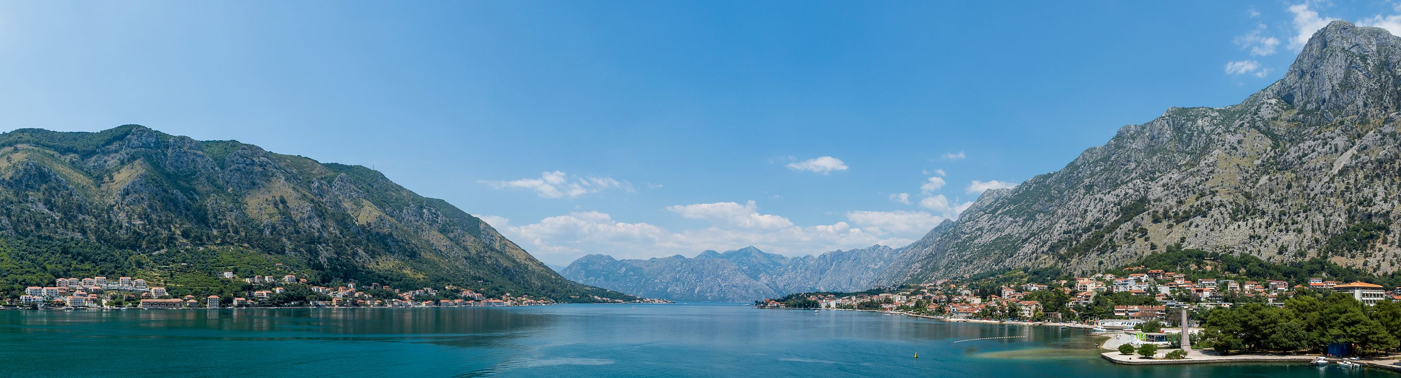 2880px-Bay_of_Kotor_Panorama.jpg