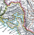 Bay of Kotor map 1862.jpg
