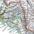 Bay of Kotor map 1862.jpg