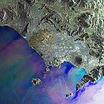 Bay of Naples - Envisat.jpg