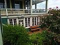 Bayard House Chesapeake City MD B.jpg