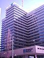 Bayerischer Rundfunk Gebäude München 2007.JPG