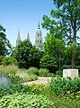 Bayeux, Kathedrale01.jpg