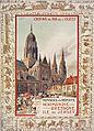 Bayeux-Toussaint.jpg