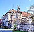 Bayreuth, Schloss Colmdorf 02.jpg