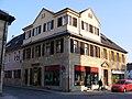 Bayreuth - Gebäude Jean-Paul-Str. 2 (Außenansicht).jpg