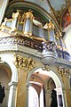 Bazylika archikatedralna Wniebowzięcia Najświętszej Maryi Panny i św. Jana Chrzciciela w Przemyślu wnętrze9.jpg
