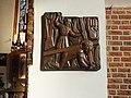 Bazylika konkatedralna Wniebowzięcia Najświętszej Maryi Panny w Kołobrzegu DSCF9242.jpg